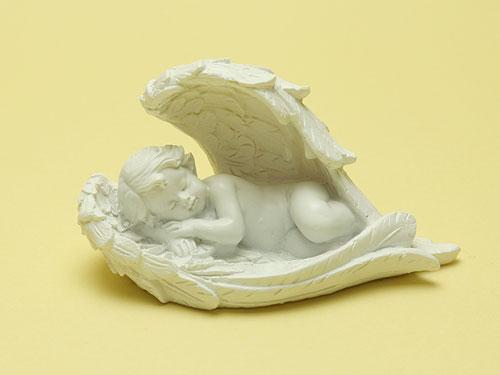 おやすみ天使 S アウトレット