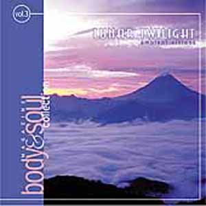 Body & Soul Collection LUNAR & TWILIGHHT 輸入版 / Various Artists