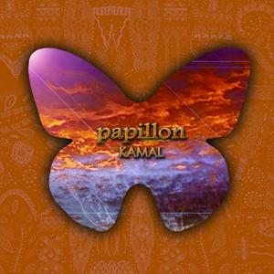 PAPILLON パピヨン / KAMAL カマール